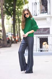 brighten your wardrobe this fall color combinations try in