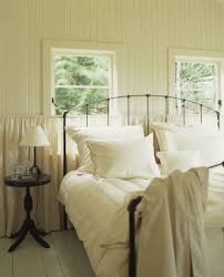Antique Metal Bed Frame How To Determine Age Of An Antique Metal Bed Frame Hunker