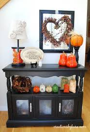 how to decorate a pumpkin for thanksgiving living room thanksgiving living room decoration with thankgiving