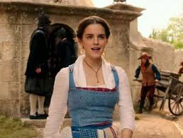 new u0026 upcoming emma watson coming out in 2017 u0026 beyond