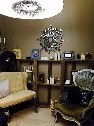 lovin u0027 loft owner rachel petry u0027s retro glam loft at salon lofts