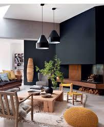 black livingroom furniture best 25 black living rooms ideas on black lively