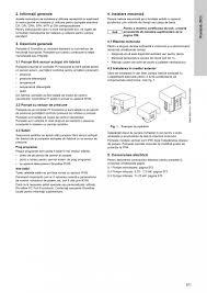 instructiuni montaj utilizare instructiuni de utilizare si