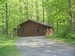 file black moshannon sp modern cabin jpg wikimedia commons