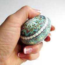 pysanky ukrainian easter egg gifts and pysanky decorating
