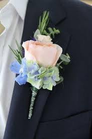groom s boutonniere flower design events groom s boutonniere bouquets