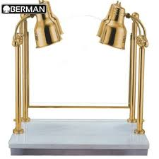 Buffet Heat Lamp by Decorative Heat Lamp Source Quality Decorative Heat Lamp From
