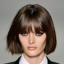 updates to bob haircut 214 best hair images on pinterest hair cut hair dos and hairdos