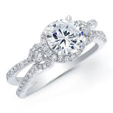 Diamond Wedding Rings For Women by Engagement Rings Las Vegas Custom Engagement Rings Diamond Rings