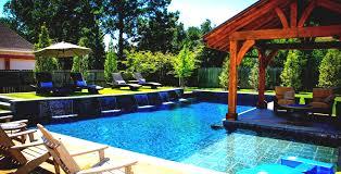 pool house designs outdoor pool bar designs myfavoriteheadache com