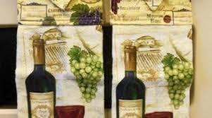 wine themed kitchen ideas staggering ideas wine theme kitchen wine kitchen themes