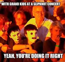 Slipknot Memes - slipknot meme no 8 by kellarn on deviantart