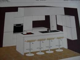 cuisine eggo plan de notre future cuisine eggo de maison team construct