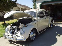 thesamba com beetle 1958 1967 view topic 1961 pearl white