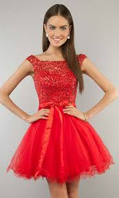 short red bridesmaid dresses quiz top 50 short red bridesmaid