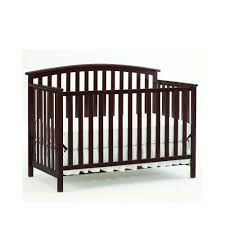 Graco Lauren Signature Convertible Crib by Graco Crib Conversion Kit Creative Ideas Of Baby Cribs
