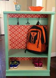 diy hacks home 20 of the best diy home organizing hacks and tips kitchen fun