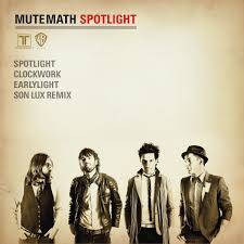 mutemath reset free mp3 download spotlight ep 2009 rock mutemath download rock music download