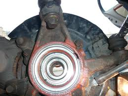 zero point calibration lexus rx 350 brake noise in cabin new noise i did search page 3