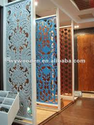 Diy Room Divider Screen Where To Buy Room Dividers In Cape Town Never Underestimate The