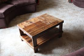 low coffee table wood coffee tables thippo