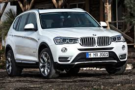 bmw 7 seater cars in india proud to in india bmw announces brand prices starting