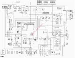 free harley davidson wiring diagrams wiring diagram byblank