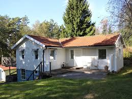 Immobilien Online Bildergalerie Außen Innen Schweden Immobilien Online