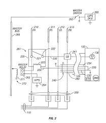 motor control wiring diagram wiring diagram shrutiradio