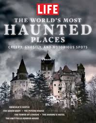 the world u0027s 10 most haunted places time com