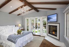 gray paint colors with wood trim best 25 grey bedroom walls ideas