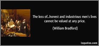 william bradford quote happy mayflower day