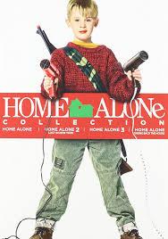 home alone collection macaulay culkin tv