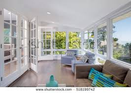 solarium sunroom sunroom stock images royalty free images vectors