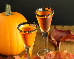 Halloween Decor Etsy halloween decorations and home decor etsy