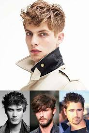 43 best boy u0027s hair images on pinterest teen boys men u0027s haircuts