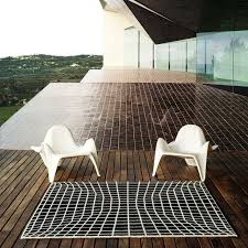 Koi Outdoor Rug with 19 Best Images About Outdoor Carpets On Pinterest Outdoor Rugs