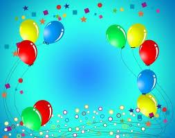 imagenes de cumpleaños sin letras biglietto d auguri e card pinterest happy birthday