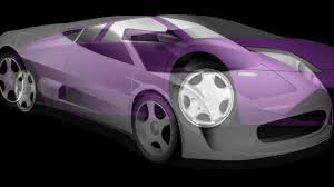 my car my adventure car cartoon collection free royalty images