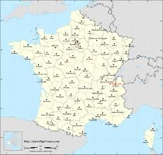 Map Of France And Switzerland by Road Map Villy Le Bouveret Maps Of Villy Le Bouveret 74350