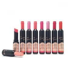 chateau labiotte wine lipstick cr02 labiotte makeup makeup lip lip stain newarrival 201711