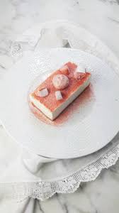 special cuisine reims biscuits roses de reims cheesecake recipe a hedgehog in the kitchen