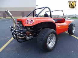 jeep dune buggy 1969 volkswagen dune buggy for sale classiccars com cc 978711