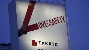 lexus recall australia australia investigates takata recalls after man u0027s death