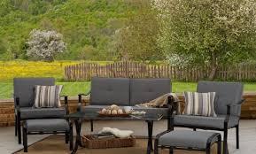 patio furniture kitchener patio inexpensive patio furniture satisfactory clearance patio