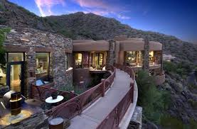 Luxury Homes For Sale Blog Entries Tagged Camelback Mountain Luxury Homes For Sale