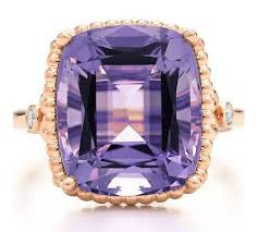 amethyst rings tiffany images Valentine 39 s day gift guide 3 february birthstone amethyst jpg