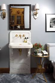 olivia grayson interiors layering your lights the white album