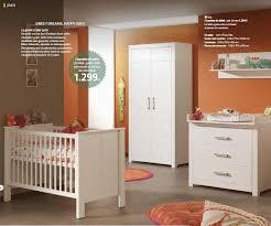 promotion chambre bébé euroshop promotion chambre de bébé lit bébé garde robe commode et