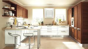 kitchen island with table extension kitchen island with table extension kitchen island dining room
